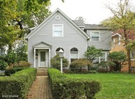 419 Root Street Park Ridge IL, 60068