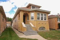 4222 Maple Avenue Stickney IL, 60402