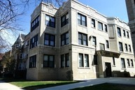 801 East Drexel Square 1b Chicago IL, 60615