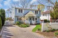 147 Summit Dr Nesconset NY, 11767