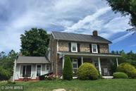 4998 Middleburg Road Taneytown MD, 21787