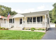 220 West Crystal Avenue Lombard IL, 60148