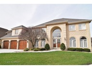 307 Radcliffe Court Bloomingdale IL, 60108