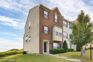 83 Forest View Terrace Hanover PA, 17331