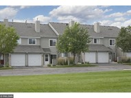 483 Mission Hills Way E Chanhassen MN, 55317