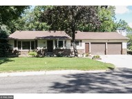 2406 W 107th Street Bloomington MN, 55431