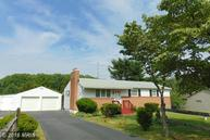 2303 Tyler Road Forest Hill MD, 21050