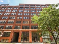 411 South Sangamon Street 6e Chicago IL, 60607