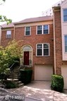 310 Cloudes Mill Way Alexandria VA, 22304
