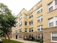 3104 West Leland Avenue 203 Chicago IL, 60625