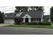 150 Lyman St South Hadley MA, 01075