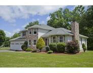 48 San Souci Dr South Hadley MA, 01075
