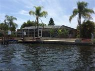 4927 Sw 2nd Ave Cape Coral FL, 33914