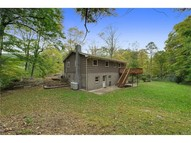 471 Sprout Brook Road Garrison NY, 10524