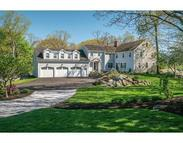 21 Gammons Rd Cohasset MA, 02025