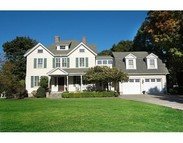 63 Sohier St Cohasset MA, 02025