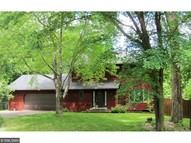 10037 Barnes Trail Inver Grove Heights MN, 55077