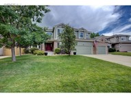 448 Jasper Way Superior CO, 80027