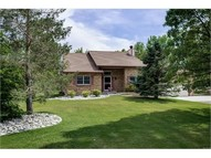 12610 West 75th Avenue Arvada CO, 80005