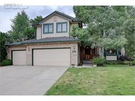445 Golden Eagle Dr Broomfield CO, 80020
