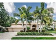 2929 Eagle Estates Cir S Clearwater FL, 33761