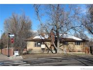 3400 Kipling Street Wheat Ridge CO, 80033