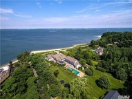 17 Lighthouse Rd Sands Point NY, 11050
