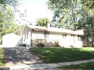 2087 Orange Avenue E Saint Paul MN, 55119