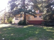 2400 Valley View Drive Westminster CO, 80221