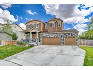 994 Stanley Ct Erie CO, 80516
