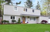35 Elton Dr East Northport NY, 11731