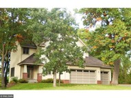 1142 24th Avenue Sw Cambridge MN, 55008