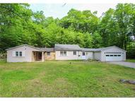 32 Ripley Hill Rd Barkhamsted CT, 06063