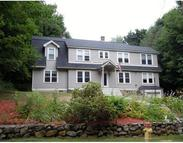 294 Westminster Hill Rd Fitchburg MA, 01420