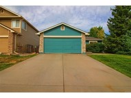 5005 South Dunkirk Way Centennial CO, 80015