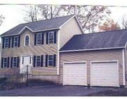 L-2 Pinehill Rd Orange MA, 01364