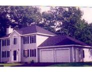 L-2a Pinehill Rd Orange MA, 01364