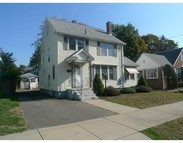 327 Commonwealth Ave Springfield MA, 01108