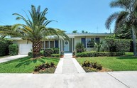 329 Andrews Avenue Delray Beach FL, 33483
