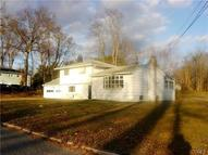30 Huckleberry Drive South Norwalk CT, 06850