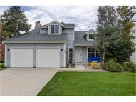 9690 West 82nd Place Arvada CO, 80005