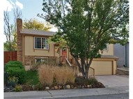 8630 West 79th Avenue Arvada CO, 80005