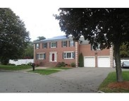 3 Marjorie Way Beverly MA, 01915