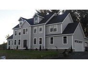 6 Leitner Way Middleton MA, 01949