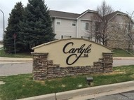 1249 Carlyle Park Circle Highlands Ranch CO, 80129