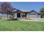 7629 Youngfield Street Arvada CO, 80005
