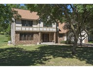 5981 Scenic Place Shoreview MN, 55126