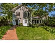 58 West St Beverly MA, 01915