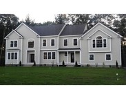 8 Leitner Way Middleton MA, 01949