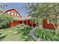 13155 West 52nd Avenue Arvada CO, 80002